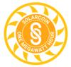 3.1.20 Mit Solar Coins zusätzliches Geld verdienen