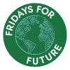 17.10. Kritik an der Machbarkeitsstudie von F4F